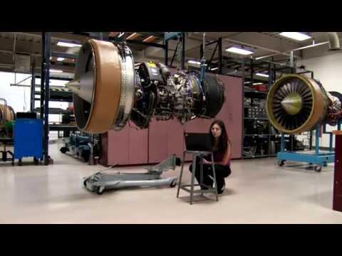 Mechanical Engineer