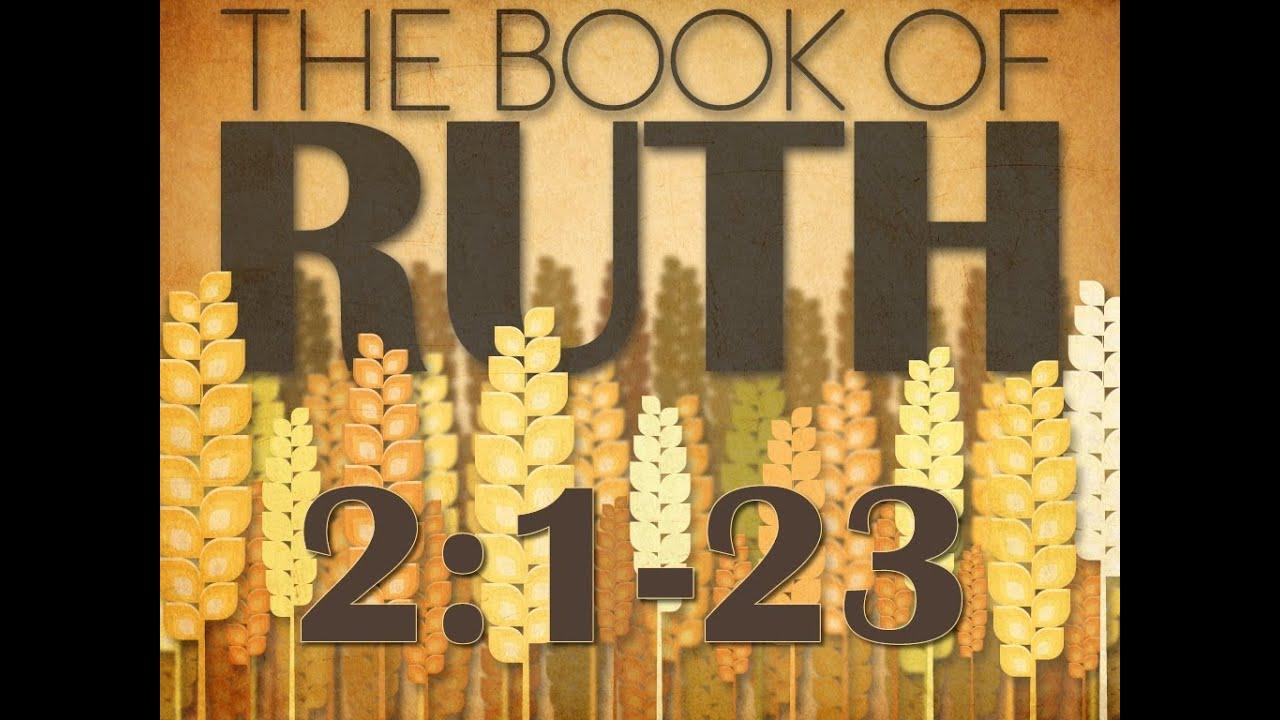 Bible Studies | Calvary Chapel of Philadelphia
