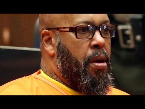 Suge Knight's Lawyer Breaks His Silence - Snoop Dogg, Dr Dre, Jimmy Iovine, Lil 1/2 Dead