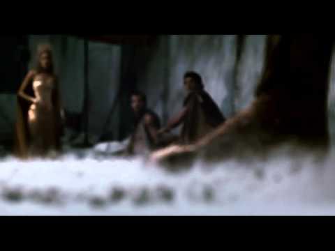 Immortals Trailer 3 2011
