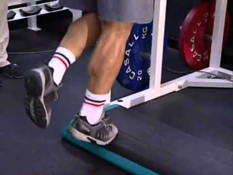 Программа тренировок Ронни Колемана для плечевых мышц