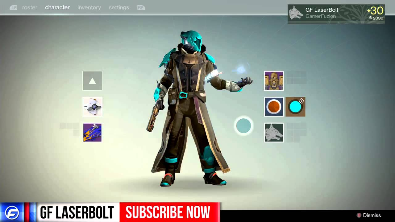 Image result for bungie announced on twitter that the event has now