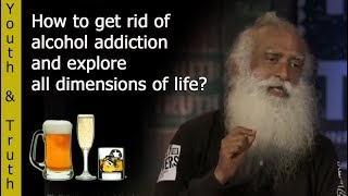 "Sadhguru at sir jj college of architecture, mumbai yogi, mystic and visionary, is a spiritual master with difference. subscribe to our channel - ""..."