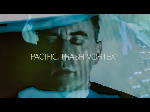 Ottodix - Pacific Trash Vortex - official HD