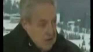 George Soros Dubai is the Biggest Real Estate Bubble in The World(http://uae-dubai-investments.blogspot.com فلسطين aljazeera Qatar Saudi Kuwait UAE dubai Yemen Doha Egypt Lebanon Palestine Syria Lybia Algerie maroc ..., 2009-03-05T08:11:34.000Z)