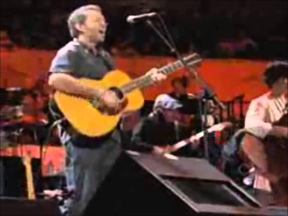 billy-preston-my-sweet-lord-george-harrison-concert-for-george-luciano-hortencio