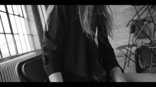MO&Co. SS15 campaign video