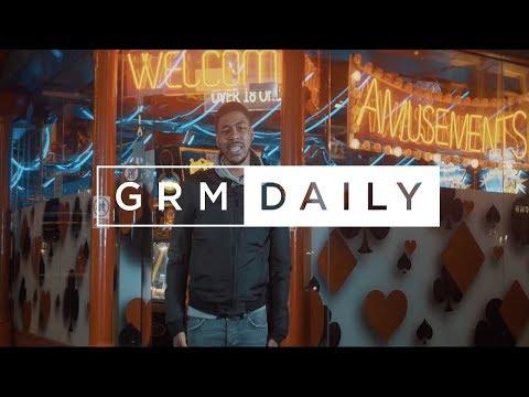 Mayhem #Uptop - MKThePlug [Music Video] | GRM Daily