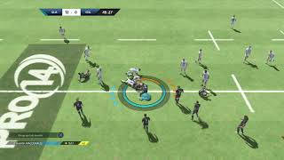 Video Rugby 18 Career Mode Episode 1 - TAKING ON THE WORLD!!! download MP3, 3GP, MP4, WEBM, AVI, FLV Agustus 2018