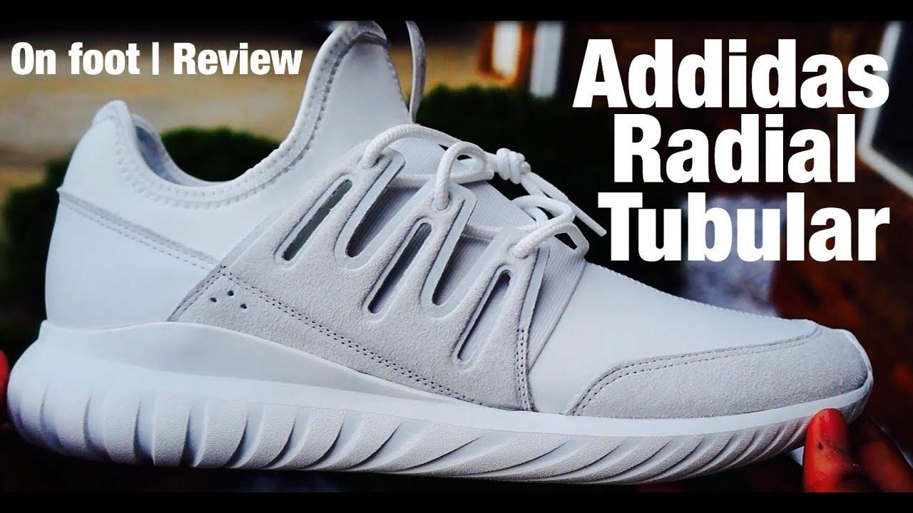 3897ef652a2 Addidas Tubular Radial