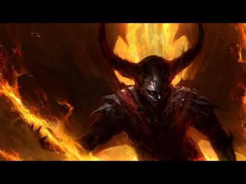 Audiomachine - Wilderness Howl (Epic Intense Dark Orchestral Music)