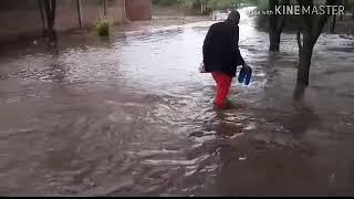 Habari Mbaya Arusha, Mvua Kubwa Yasababisha Maafa