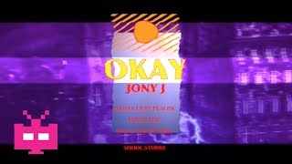 IM OKAY - JONY J : Chinese Hip Hop Nanjing Rap 南京说唱 / 饶舌