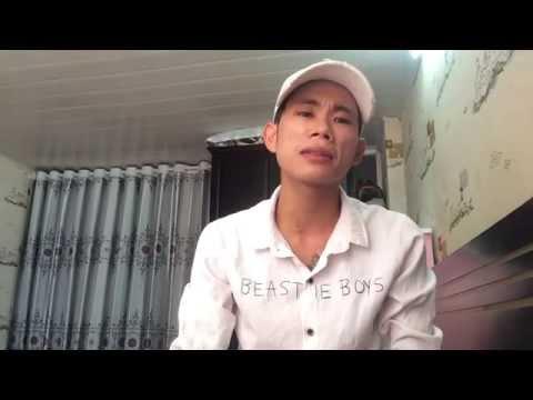 Lê Bảo Bình    Nỗi niềm người xa xứ Đài Loan
