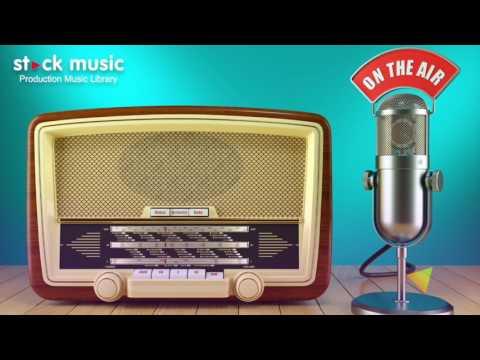 SMI394 Radio Newstalk