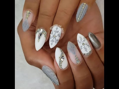 Шеллак На Короткие Ногти Фото Классика
