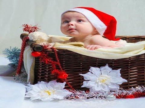 Pascha54 wünscht euch einen schönen 4. Advent