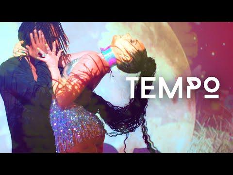 KARRA - Tempo | Official Music Video