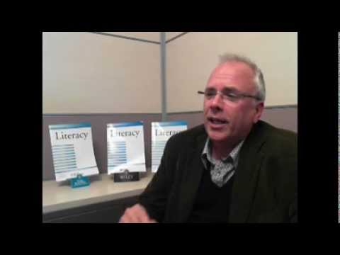 How to turn your dissertation into a journal article - Andrew Lambirth