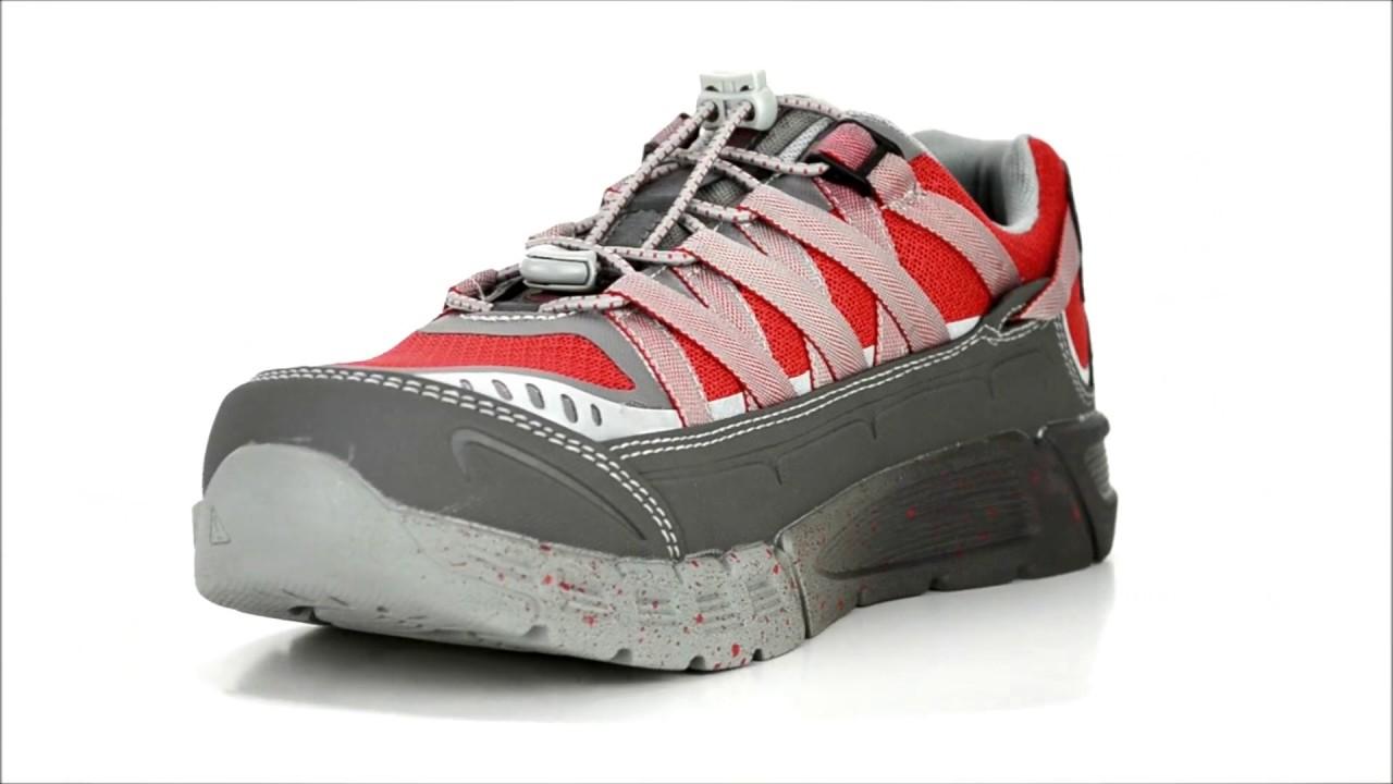 Men/'s KEEN Utility Aluminum Toe Wedge Sole Work Shoe 1017071 Choose Color//Size
