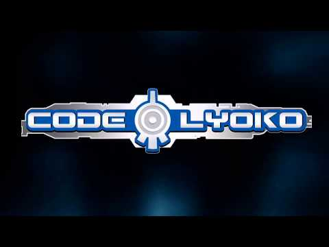 Beautiful World - Code Lyoko Music