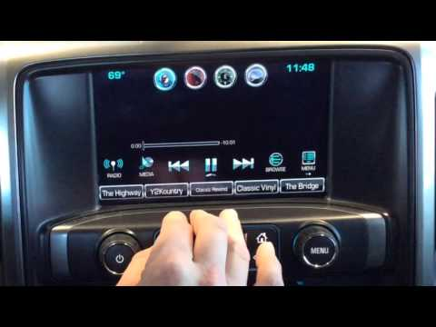 how-to-play-videos-on-chevy-mylink---2014-to-2016