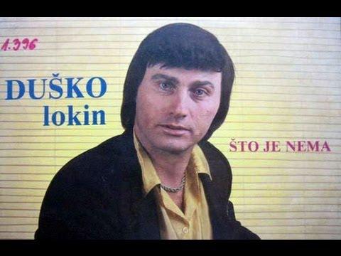 Dusko Lokin   Isidora
