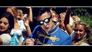 POWERKRYNER - Stomp & Shout (Official Video)