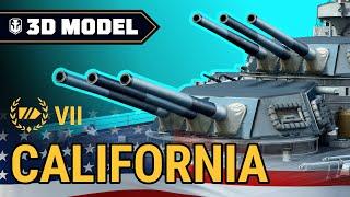 suchy-dok-kalifornie-americka-bitevni-lod-world-of-warships