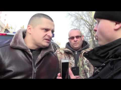 Бесплатная доска объявлений Киева на