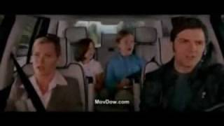 Step Brothers Singing Car scene