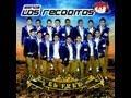 Banda Los Recoditos Cd completo 2013