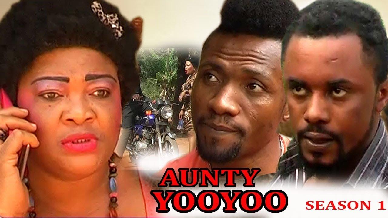 Download Aunty Yooyo Season 1 - Latest Nigeria Nollywood Igbo Movie