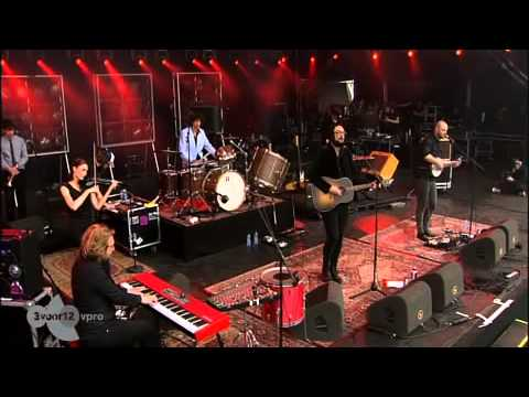 Blaudzun live at Pinkpop 2013. mp3