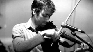 Andrew Bird Live HQ - Skin Is My