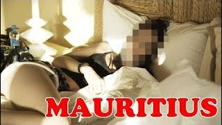 KSI |  Mauritius With My Girlfriend
