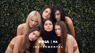 INNA - Ra (Instrumental)
