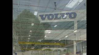 Volvo Construction Equipment Expands Shippensburg Manufacturing Facility
