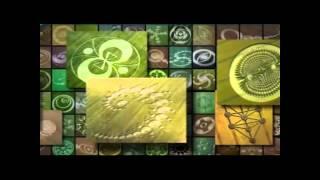Kalpataru Tree - Spoonbender - ELYSIUM - Synchronos Recordings.wmv
