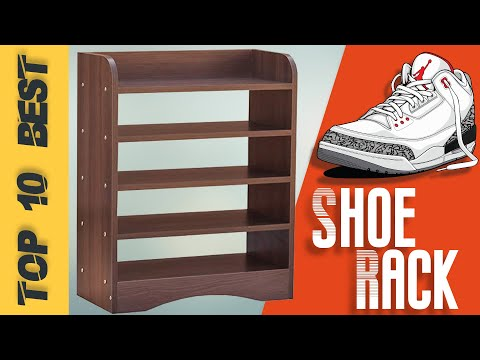 10-best-shoe-racks-|-with-price-|-india