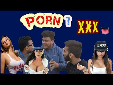 Top 10 Strangest Porn Categories [Reupload] from YouTube · Duration:  6 minutes 18 seconds