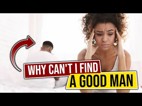 Philippine Dating: Christian Filipina Online Filipina Dating Site from YouTube · Duration:  20 minutes 42 seconds