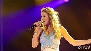 Joss Stone - Karma - Las Vegas, 16/05/2015 (HD 720p)