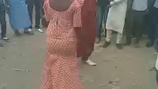 Download Video Hausa dance MP3 3GP MP4