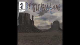(Full Album) Buckethead - Monument Valley (Buckethead Pikes #49)