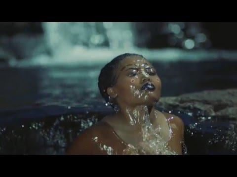VIDEO: Miss Pru Dj- Ameni ft. Emtee x Saudi x Sjava x Fifi Cooper x A-Reece x B3nchMarQ