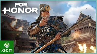 Marching Fire Free Update & Expansion Editions | Trailer | [Ubisoft NA]