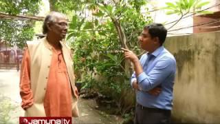 Cholte Cholte EP 99 Suranjit Sengupta, Senior Awami League Politician