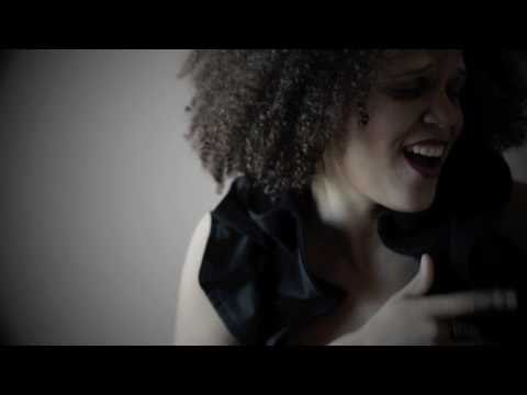 ASL Music Video: What's Love Got to Do With It? by Tina Turner