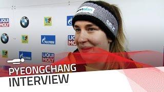 Jacqueline LÖlling: